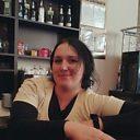 Фотография девушки Мирослава, 25 лет из г. Мукачево