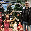 Фотография мужчины Армен, 24 года из г. Москва