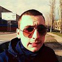 Фотография мужчины Вячеслав, 26 лет из г. Новочеркасск