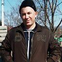Фотография мужчины Константин, 31 год из г. Ольга