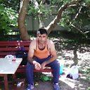 Фотография мужчины Эмир, 37 лет из г. Ростов-на-Дону