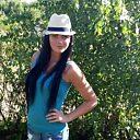 Фотография девушки Лапочка, 22 года из г. Нижнеудинск