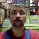 Фотография мужчины Игорь, 26 лет из г. Барнаул