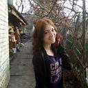 Фотография девушки Atlantis, 20 лет из г. Харьков