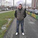 Фотография мужчины Александр, 29 лет из г. Братск