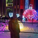 Фотография девушки Ирина, 45 лет из г. Астрахань