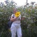 Фотография девушки Ольга, 38 лет из г. Бийск