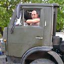 Фотография мужчины Гетьман, 28 лет из г. Валки