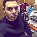 Фотография мужчины Роман, 23 года из г. Иркутск