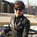 Фотография девушки Svetik, 37 лет из г. Буденновск