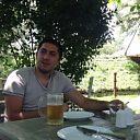 Фотография мужчины Vova, 33 года из г. Тбилиси
