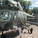 Фотография девушки Ольга, 31 год из г. Гомель