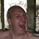 Фотография мужчины Graweworm, 42 года из г. Каменск-Уральский
