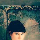 Фотография девушки Дашулька, 23 года из г. Залари