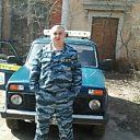 Фотография мужчины Евгений, 31 год из г. Воронеж