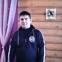 Фотография мужчины Руслан, 34 года из г. Казань