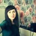 Фотография девушки Надежда, 28 лет из г. Брянск