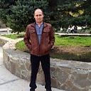 Фотография мужчины Андрей, 43 года из г. Ростов