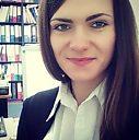Фотография девушки Наталия, 26 лет из г. Харьков