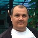 Фотография мужчины Евгений, 38 лет из г. Казань
