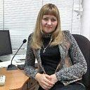 Фотография девушки Алена, 30 лет из г. Новокузнецк