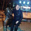Фотография девушки Вера, 25 лет из г. Хабаровск