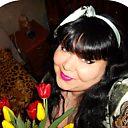 Фотография девушки Елена, 38 лет из г. Северодонецк