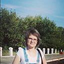 Фотография девушки Светлана, 40 лет из г. Волгоград