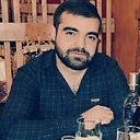 Фотография мужчины Артем, 26 лет из г. Иваново