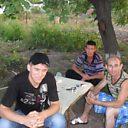 Фотография мужчины Олег, 38 лет из г. Коростень