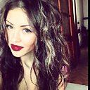 Фотография девушки Наталья, 29 лет из г. Енакиево