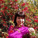 Фотография девушки Аня, 41 год из г. Запорожье