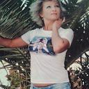 Фотография девушки Гела, 48 лет из г. Жуковский