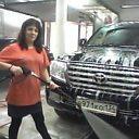 Фотография девушки Galkaya, 32 года из г. Волгоград
