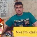 Фотография мужчины Владимир, 42 года из г. Москва