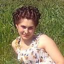 Фотография девушки Елена, 30 лет из г. Курск