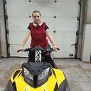 Фотография девушки Мария, 34 года из г. Новокузнецк