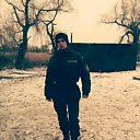 Фотография мужчины Виталий, 22 года из г. Днепр