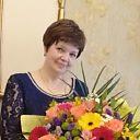 Фотография девушки Маргарита, 55 лет из г. Астрахань