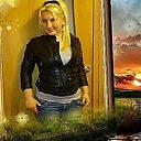 Фотография девушки Елена, 35 лет из г. Пенза