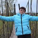 Фотография девушки Галина, 58 лет из г. Белово