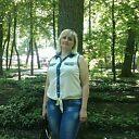Фотография девушки Врединка, 28 лет из г. Гомель