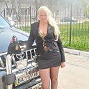 Фотография девушки Мила, 34 года из г. Кропивницкий