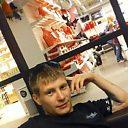 Фотография мужчины Тема, 28 лет из г. Омск