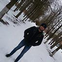 Фотография мужчины Султан, 27 лет из г. Пятигорск