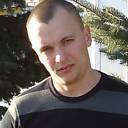 Фотография мужчины Сергей, 32 года из г. Усинск