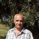 Фотография мужчины Валерий, 60 лет из г. Волжский