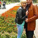 Фотография мужчины Пара, 30 лет из г. Харьков