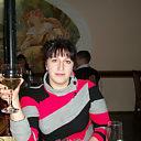 Фотография девушки Люба, 31 год из г. Смоленск