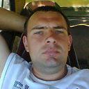 Фотография мужчины Сергей, 30 лет из г. Старобельск